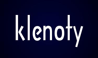 klenoty