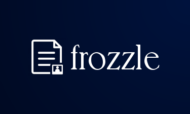 frozzle