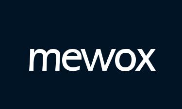 mewox