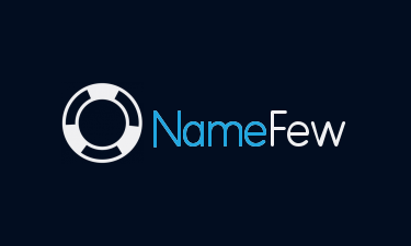NameFew
