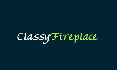 ClassyFireplace