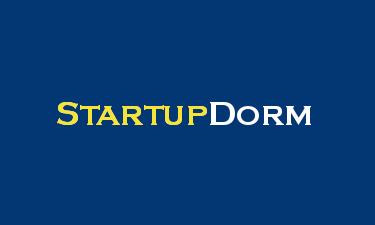 StartupDorm