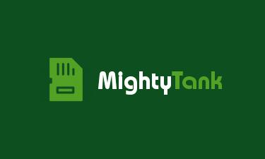 MightyTank