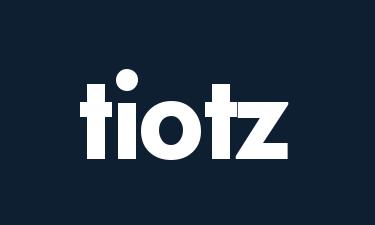tiotz