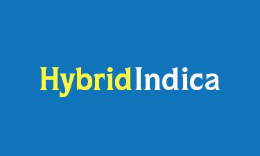 HybridIndica