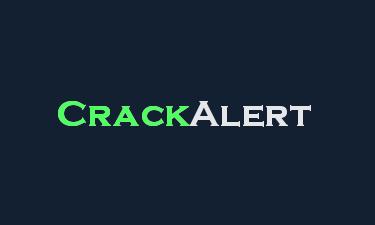 CrackAlert