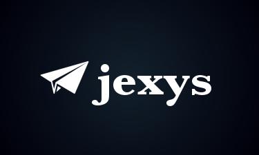 jexys