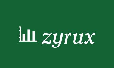 zyrux