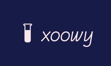 xoowy