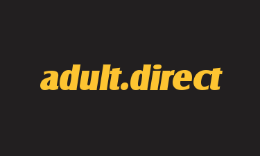 adult.direct