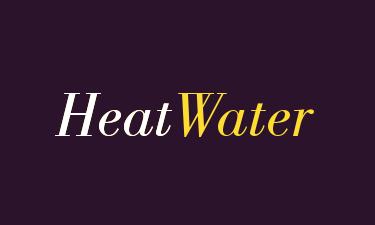 HeatWater