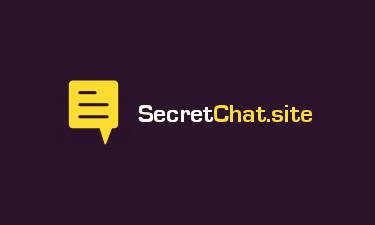 SecretChat.site