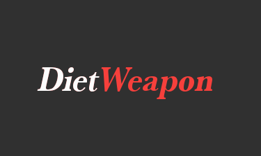 DietWeapon