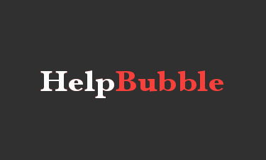 HelpBubble