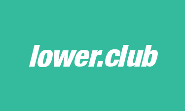 lower.club