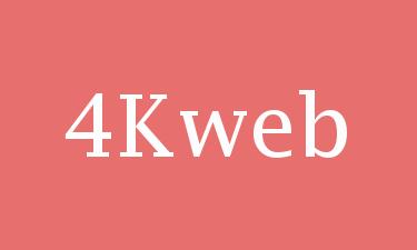 4Kweb