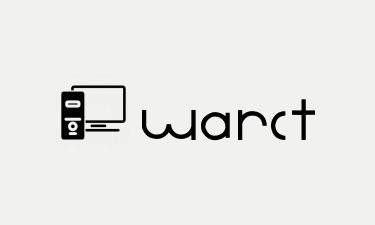 warct
