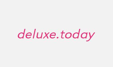 deluxe.today