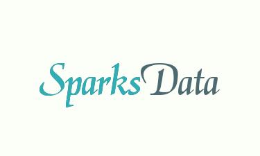 SparksData