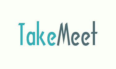 TakeMeet