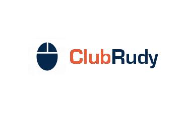 ClubRudy