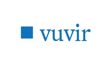 vuvir