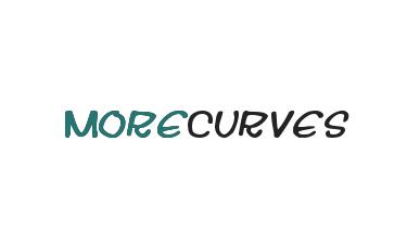 MoreCurves