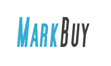 MarkBuy