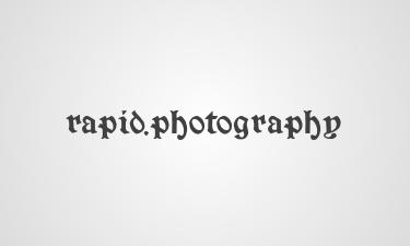 rapid.photography