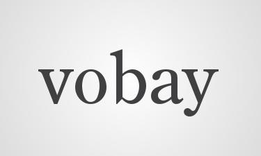 vobay