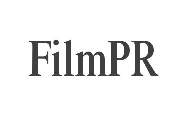 FilmPR