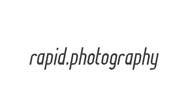 rapid.photography