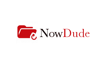 NowDude