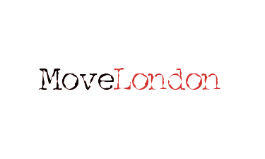MoveLondon