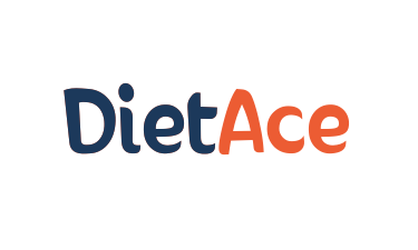 DietAce